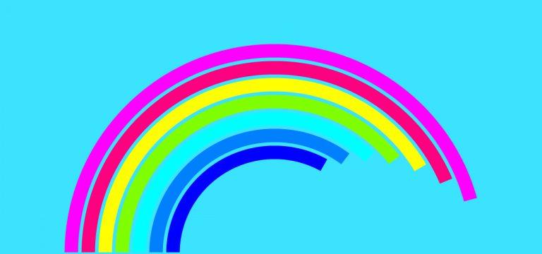 """Queerowy Maj """"wchodzi"""" do szkół, bo w przeciwieństwie do kurator Nowak, widzi potrzebę przeciwdziałania dyskryminacji"""